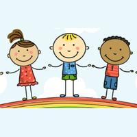 Иркутск-территория дружественная детям