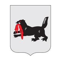 Правительство Иркутской области